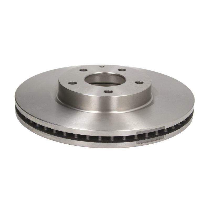 Тормозной диск BOSCH 0 986 479 B15