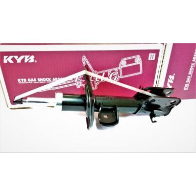 Амортизатор Excel-G газовый передний правый KAYABA 339 406
