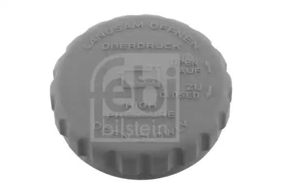 Кришка радіатора FEBI BILSTEIN 01211