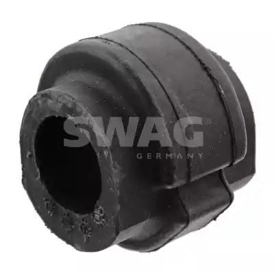 Опора, стабилизатор SWAG 30 61 0005